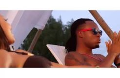 Flavour - Baby Oku [Official Video]