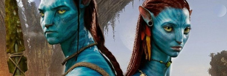 Avatar 2 Begins Filming in the Fall of 2017