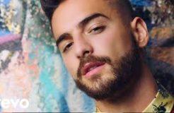 Maluma - Corazón (Official Video) ft. Nego do Borel