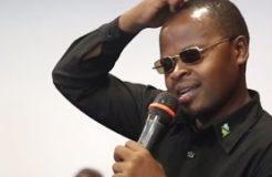 Huyu jamaa kaigilizia sauti za Jakaya Kikwete na Rais Magufuli, kampatia nani zaidi?