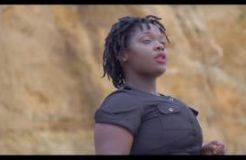Pipi ft Nikki wa Pili - Hafai