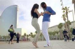 Jah Prayzah ft. Jah Cure - Angel Lo