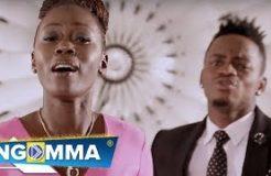 AKOTHEE FT DIAMOND - MY SWEET LOVE OFFICIAL VIDEO