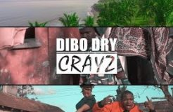 Dancehall new video from Dibo dry