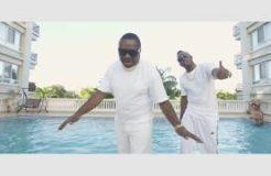 New Video: Azma f/ Jongwe (Sugu) , Izzo Bizness & Abela Music – GaraGasha