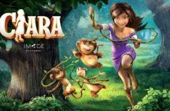 Clara - Official Teaser