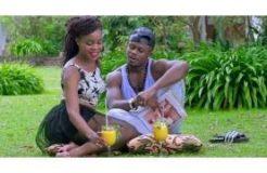 AbduKiba   Bayoyo   Official Music Video