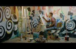 Lava Lava - Teja (Official Music Video)