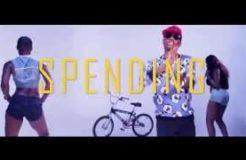 Bombay - Wizkid ft Phyno (Censored)