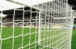 Kagera Sugar vs Simba Extended highlights and goals-Vodacom Primer League April 2 2017,
