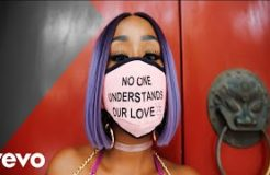 Victoria Kimani - China Love (Official Video) ft. R.City