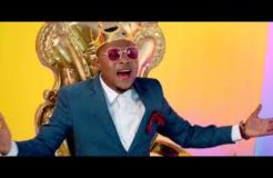 Christian Bella   Pambe   Official Video HD