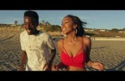 Mayunga feat Akon - Please Don
