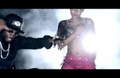 Toppa Hit by Mejah Power Prod PPT MEDIA HOUSE