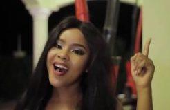 Huruma Kweli!: Lulu afanya cover ya Wimbo wa Majonzi