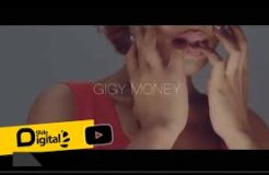 Gigy Money - Mimina (Official Video)