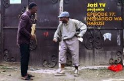 JOTI TV Episode 77 Mchango wa Harusi