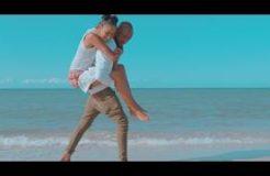 Roberto - Vitamin U feat Vanessa Mdee