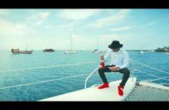 BOGE - Emanuel Austin feat Ben Pol (Official Musicvideo)
