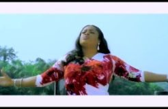 SINACH | WAY MAKER