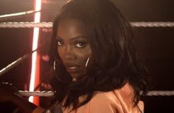 Tiwa Savage - Get It Now ( Official Music Video )