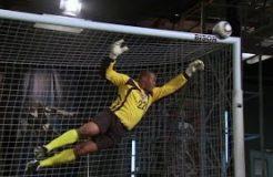 Sport Science: Penalty Kicks (HD)