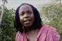 Aves tanganyika Turwa official video hd 720p