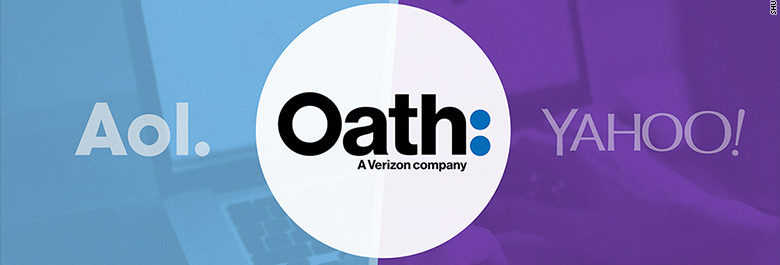 Yahoo and AOL Will Form New company Called